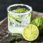 Wat is het verschil tussen Gin en Jenever?